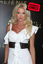 Celebrity Photo: Victoria Silvstedt 3403x5104   1.7 mb Viewed 1 time @BestEyeCandy.com Added 50 days ago