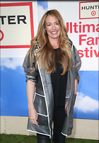 Celebrity Photo: Cat Deeley 1200x1735   202 kb Viewed 14 times @BestEyeCandy.com Added 54 days ago