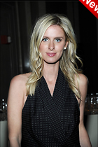 Celebrity Photo: Nicky Hilton 1200x1803   285 kb Viewed 7 times @BestEyeCandy.com Added 3 days ago