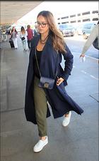 Celebrity Photo: Jessica Alba 1949x3142   1,033 kb Viewed 17 times @BestEyeCandy.com Added 21 days ago