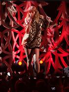 Celebrity Photo: Taylor Swift 2400x3186   1,112 kb Viewed 26 times @BestEyeCandy.com Added 71 days ago