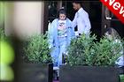 Celebrity Photo: Selena Gomez 3000x2000   690 kb Viewed 3 times @BestEyeCandy.com Added 2 days ago