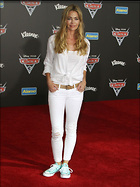 Celebrity Photo: Denise Richards 1200x1604   211 kb Viewed 87 times @BestEyeCandy.com Added 116 days ago