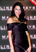 Celebrity Photo: Adriana Lima 1339x1920   294 kb Viewed 9 times @BestEyeCandy.com Added 5 days ago