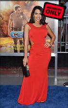 Celebrity Photo: Vida Guerra 3000x4785   1.8 mb Viewed 1 time @BestEyeCandy.com Added 137 days ago