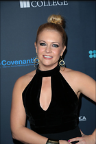 Celebrity Photo: Melissa Joan Hart 1200x1800   131 kb Viewed 75 times @BestEyeCandy.com Added 101 days ago