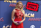 Celebrity Photo: Miranda Lambert 2948x2040   4.3 mb Viewed 0 times @BestEyeCandy.com Added 3 days ago