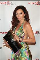 Celebrity Photo: Sofia Milos 1200x1800   264 kb Viewed 47 times @BestEyeCandy.com Added 50 days ago