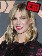 Celebrity Photo: January Jones 2400x3179   1.4 mb Viewed 0 times @BestEyeCandy.com Added 240 days ago