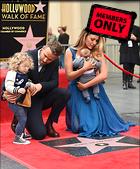 Celebrity Photo: Blake Lively 2989x3600   2.3 mb Viewed 1 time @BestEyeCandy.com Added 20 days ago