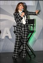 Celebrity Photo: Paula Abdul 1800x2625   630 kb Viewed 27 times @BestEyeCandy.com Added 220 days ago