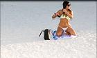 Celebrity Photo: Claudia Romani 2036x1228   1.3 mb Viewed 32 times @BestEyeCandy.com Added 45 days ago