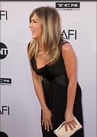 Celebrity Photo: Jennifer Aniston 1200x1691   163 kb Viewed 829 times @BestEyeCandy.com Added 40 days ago