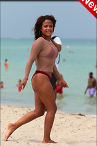 Celebrity Photo: Christina Milian 1200x1800   173 kb Viewed 8 times @BestEyeCandy.com Added 25 hours ago