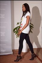 Celebrity Photo: Naomi Campbell 1200x1800   197 kb Viewed 13 times @BestEyeCandy.com Added 35 days ago