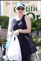 Celebrity Photo: Rachel McAdams 1200x1800   306 kb Viewed 39 times @BestEyeCandy.com Added 40 days ago