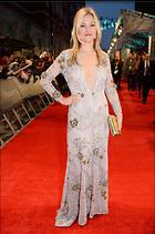 Celebrity Photo: Julia Stiles 2387x3592   1.2 mb Viewed 29 times @BestEyeCandy.com Added 40 days ago
