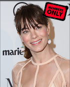 Celebrity Photo: Michelle Monaghan 2870x3568   2.7 mb Viewed 2 times @BestEyeCandy.com Added 159 days ago