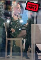 Celebrity Photo: Gwen Stefani 2400x3459   1.4 mb Viewed 1 time @BestEyeCandy.com Added 175 days ago