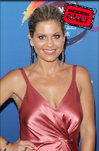 Celebrity Photo: Candace Cameron 2753x4200   1.6 mb Viewed 1 time @BestEyeCandy.com Added 32 days ago