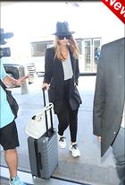 Celebrity Photo: Jessica Alba 1200x1762   178 kb Viewed 7 times @BestEyeCandy.com Added 11 days ago