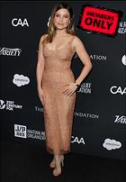 Celebrity Photo: Sophia Bush 2400x3470   1.6 mb Viewed 0 times @BestEyeCandy.com Added 3 days ago