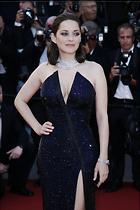 Celebrity Photo: Marion Cotillard 1417x2126   329 kb Viewed 9 times @BestEyeCandy.com Added 17 days ago