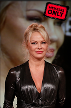 Celebrity Photo: Pamela Anderson 1968x3006   2.1 mb Viewed 3 times @BestEyeCandy.com Added 31 days ago