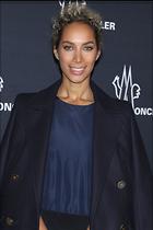 Celebrity Photo: Leona Lewis 1200x1800   219 kb Viewed 20 times @BestEyeCandy.com Added 36 days ago