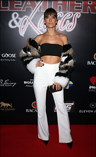 Celebrity Photo: Alessandra Ambrosio 1280x2078   276 kb Viewed 30 times @BestEyeCandy.com Added 28 days ago
