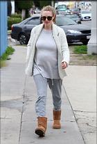 Celebrity Photo: Amanda Seyfried 2032x3000   625 kb Viewed 15 times @BestEyeCandy.com Added 17 days ago