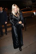 Celebrity Photo: Kate Moss 1200x1803   211 kb Viewed 18 times @BestEyeCandy.com Added 59 days ago
