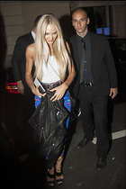 Celebrity Photo: Candice Swanepoel 1200x1799   193 kb Viewed 27 times @BestEyeCandy.com Added 19 days ago