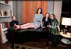 Celebrity Photo: Cobie Smulders 612x419   48 kb Viewed 59 times @BestEyeCandy.com Added 24 days ago