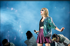 Celebrity Photo: Taylor Swift 1600x1066   195 kb Viewed 11 times @BestEyeCandy.com Added 55 days ago