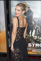 Celebrity Photo: Elsa Pataky 1200x1800   222 kb Viewed 20 times @BestEyeCandy.com Added 34 days ago