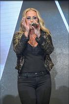 Celebrity Photo: Anastacia Newkirk 1200x1803   297 kb Viewed 69 times @BestEyeCandy.com Added 182 days ago