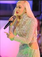 Celebrity Photo: Gwen Stefani 1200x1616   265 kb Viewed 41 times @BestEyeCandy.com Added 72 days ago