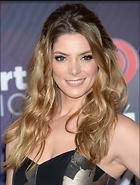Celebrity Photo: Ashley Greene 2100x2773   1,090 kb Viewed 18 times @BestEyeCandy.com Added 22 days ago