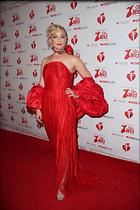 Celebrity Photo: Elisabeth Rohm 1200x1800   248 kb Viewed 23 times @BestEyeCandy.com Added 100 days ago
