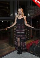 Celebrity Photo: Margot Robbie 1518x2160   462 kb Viewed 13 times @BestEyeCandy.com Added 5 days ago