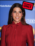 Celebrity Photo: Marisa Tomei 1936x2550   1.8 mb Viewed 2 times @BestEyeCandy.com Added 65 days ago