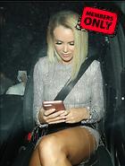 Celebrity Photo: Amanda Holden 2643x3500   1.6 mb Viewed 2 times @BestEyeCandy.com Added 17 days ago