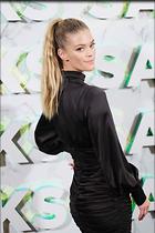 Celebrity Photo: Nina Agdal 683x1024   128 kb Viewed 26 times @BestEyeCandy.com Added 20 days ago