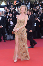 Celebrity Photo: Eva Herzigova 1200x1822   353 kb Viewed 29 times @BestEyeCandy.com Added 34 days ago