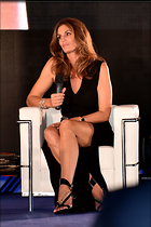 Celebrity Photo: Cindy Crawford 1905x2853   462 kb Viewed 158 times @BestEyeCandy.com Added 181 days ago