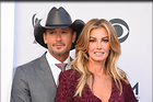 Celebrity Photo: Faith Hill 3150x2100   608 kb Viewed 125 times @BestEyeCandy.com Added 498 days ago