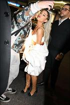 Celebrity Photo: Ariana Grande 1470x2205   193 kb Viewed 21 times @BestEyeCandy.com Added 56 days ago