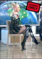 Celebrity Photo: Gwen Stefani 2400x3346   1.3 mb Viewed 2 times @BestEyeCandy.com Added 175 days ago