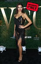 Celebrity Photo: Jenna Dewan-Tatum 3000x4660   2.0 mb Viewed 3 times @BestEyeCandy.com Added 14 days ago